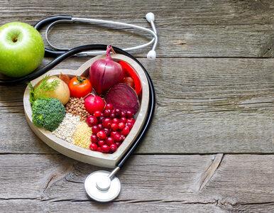 Dieta najlepsza dla zdrowia serca: śródziemnomorska czy niskotłuszczowa?...