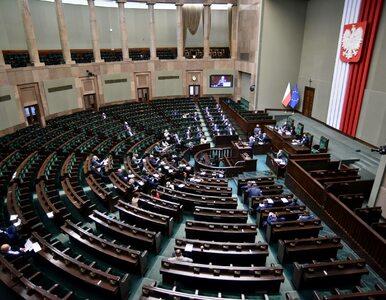Koalicja 276 Budki i Trzaskowskiego to za mało. Co mogłoby naprawdę...