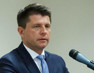 Wspólny start PO i Nowoczesnej w wyborach do PE? Stanowczy sprzeciw Petru