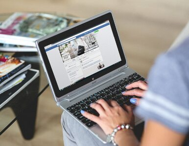 Naukowcy: Jeżeli zbyt często korzystasz z mediów społecznościowych,...