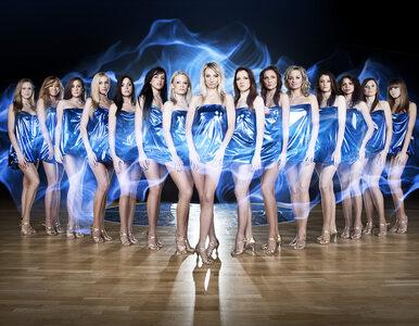 Polskie cheerleaderki kontra Szwedzi. Odpowiedź dziewczyn