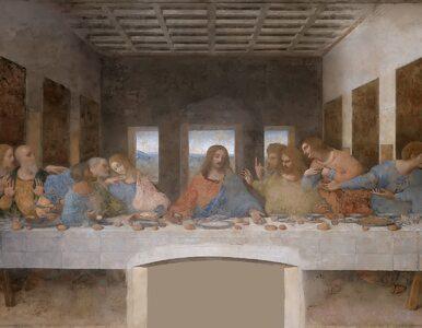 Wielki Czwartek rozpoczyna Triduum Paschalne. Najważniejsze tradycje i...