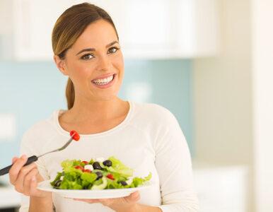 Jak przywrócić równowagę hormonalną naturalnymi metodami?