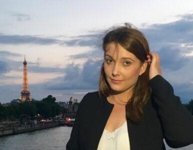 TVN24 nie będzie miał już korespondenta we Francji. Anna Kowalska żegna...