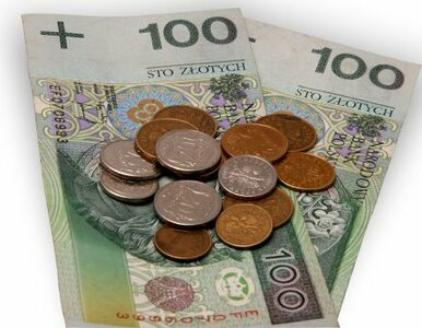 Wyłudzili od banku pół miliona zł?