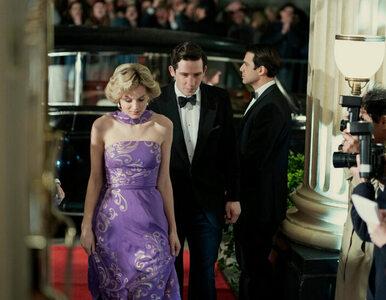"""Piąty sezon """"The Crown"""" bez Emmy Corrin. Kogo zobaczymy w obsadzie?"""