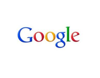 Google: wolność słowa zagrożona. Zachodnie demokracje cenzurują internet