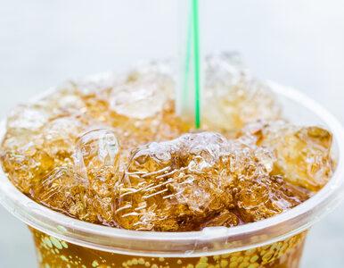 Amerykanie boją się aspartamu. Zmieni się skład Pepsi Light
