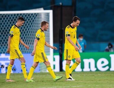 Szwecja i Słowacja zmierzą się w Euro 2020. Za kogo powinniśmy trzymać...