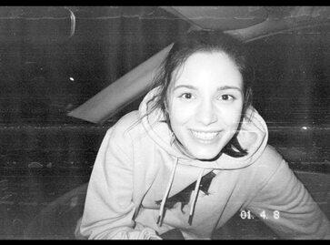 Adrianna Chlebicka – zdjęcia