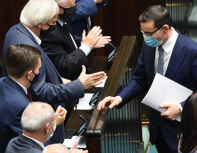 Pieniądze dla Polski wstrzymane. Unijni dyplomaci: krajowy plan odbudowy...