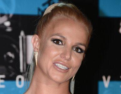 Matka Britney Spears staje w obronie córki. Zwróciła się z prośbą do sądu