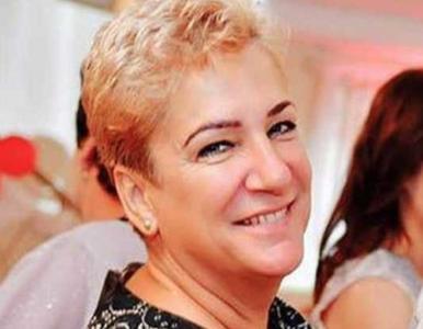 55-letnia nauczycielka nie pojawiła się na lekcji. Policja apeluje o...