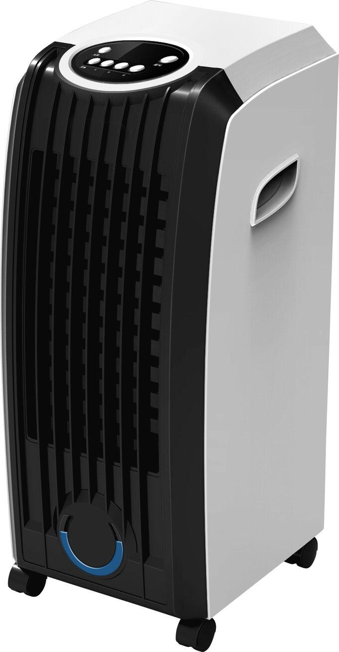 Klimator MKL-01