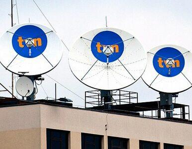 Polacy bardziej ufają TVN niż TV Trwam