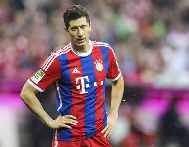 NA ŻYWO: FC Barcelona - Bayern Monachium