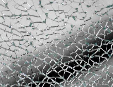 Wypadek w Kuźnicy Masłońskiej. 6 osób w szpitalu