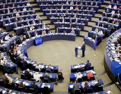 Wybory do PE 2019. Przedstawiamy wszystkich kandydatów w poszczególnych...