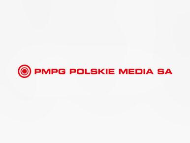 Wyniki przerosły prognozy - PMPG Polskie Media podsumowuje udany rok 2016
