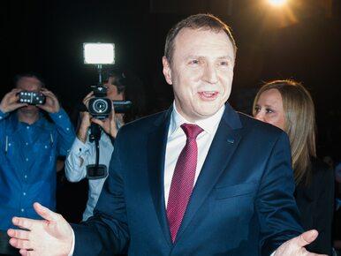 Jacek Kurski odwołany, ale zostaje na stanowisku