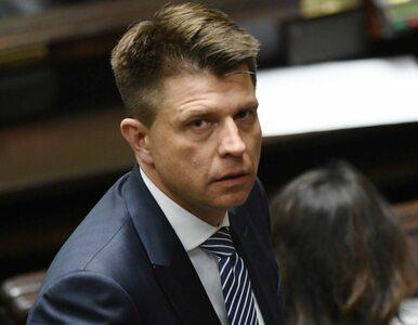 Petru: Arogancja władzy dała PiS wygraną w wyborach. PO nie szuka...