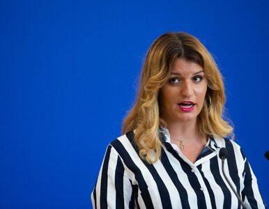 """""""Certyfikat dziewictwa"""". Francja zapowiada kary i bierze się za..."""