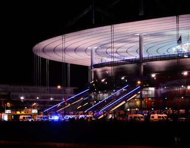 UEFA: Euro 2016 odbędzie się we Francji