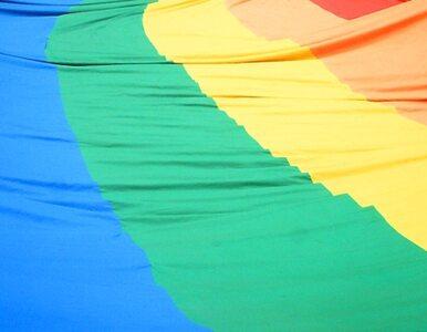 """""""Gdyby wszyscy byli homoseksualistami, świat przestałby istnieć"""""""