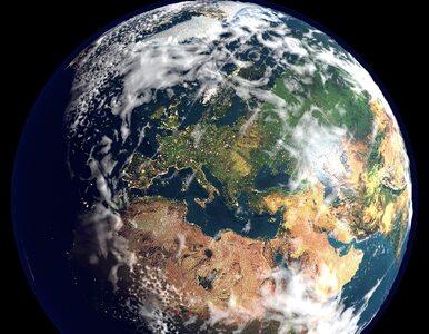 Inżynierowie pracują nad podwyższaniem rozdzielczości zdjęć satelitarnych