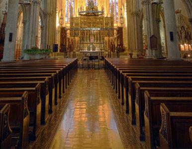 O. Zięba: Kościół trzeba przewietrzyć. Sporo nawyków z wieków przeszłych