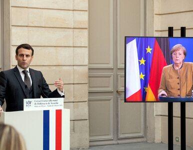 Liderzy krajów UE w obronie LGBTI. Nie ma podpisu Morawieckiego