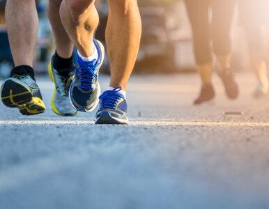 W walce z objawami depresji pomoże sport. Jednak tylko w przypadku...
