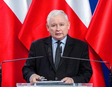 Sondaż Kantar. PiS z dużą przewagą nad PO. Trzy partie w Sejmie