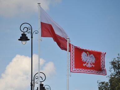 Polska zyska nowy symbol narodowy? Trwają prace w Senacie