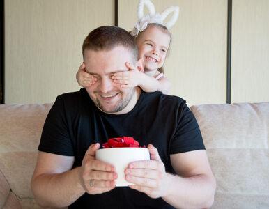 Znalezienie prezentu dla taty jest trudne? Mamy kilka pomysłów