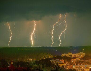 Pogoda na dziś i kolejne dni. Idzie zmiana, wracają upały i burze