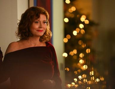 "Susan Sarandon i Kate Winslet w zwiastunie filmu ""Blackbird"" o ALS...."