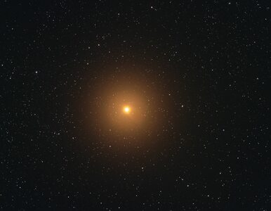 """""""Gwiazdy śmierci"""" zagrażają Ziemi? Ich życie kończyć może kosmiczna..."""