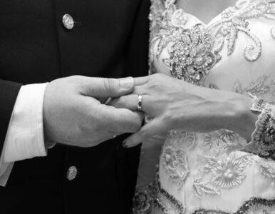 W Grodnie 85 lat temu kobieta poślubiła kobietę?