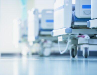 Diagnoza: rak. Na czym polega radioterapia i jakie daje efekty?