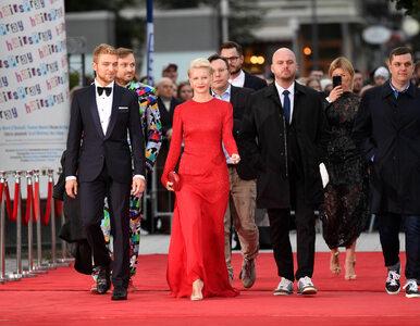 Tłum gwiazd na festiwalu filmowym w Gdyni. Zobacz ich stylizacje!
