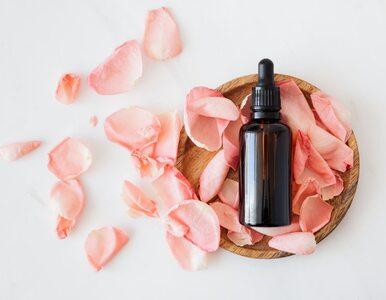 OCM, czyli oczyszczanie twarzy olejem. Co warto wiedzieć o tej metodzie?...