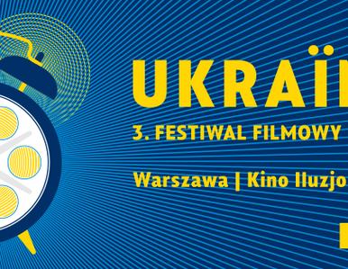 Ukraina Film Festival 2018 - pierwsze recenzje