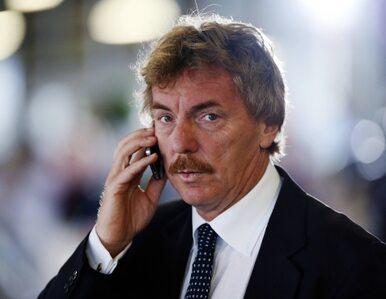 Wybory w PZPN. Czarnecki: szanuję Bońka, ale on nie wygra