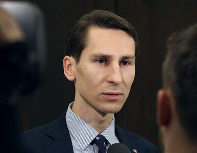 """""""GW"""": Poseł PiS jako bezrobotny dostał 20 tys. zł na kancelarię. Właśnie..."""