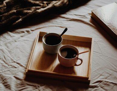 Co się stanie, gdy z dnia na dzień odstawisz kawę? 5 zaskakujących zmian