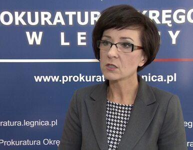 Prokuratura sprawdzi, czy należy wszcząć śledztwo ws. wyborów w PO