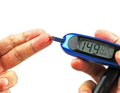 Glukometr: co to za urządzenie i jak go używać?