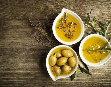 Nie wiesz, jaki olej wybrać? Oto najzdrowsze oleje kuchenne polecane...