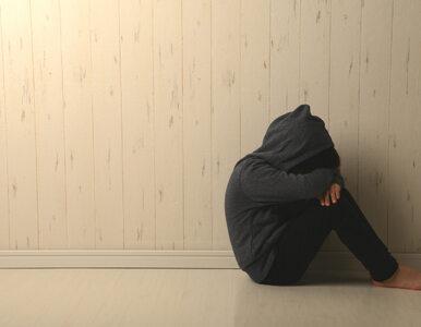 Od czego może się uzależnić twoje dziecko i co ma do tego depresja?